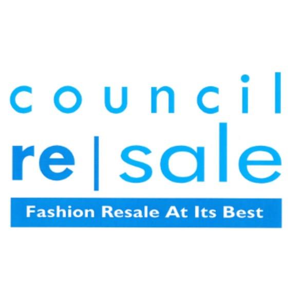 council_resale